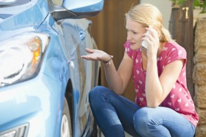 3 Car Insurance Myths Debunked