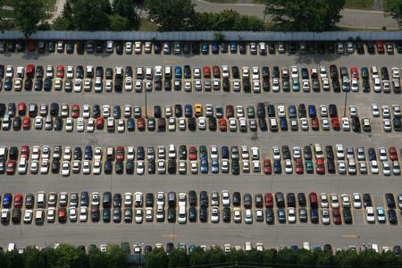 2007_08_31_parking_lot