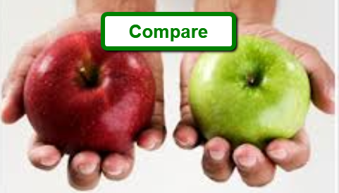 Compare_auto_insurance_rates1