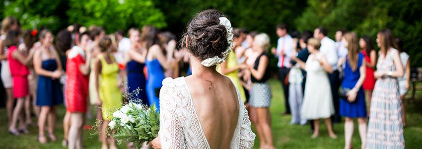 ais_blog_wedding_venue
