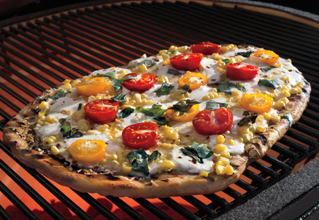 grilled_pizza_blog
