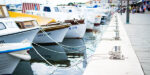 411 on boat insurance