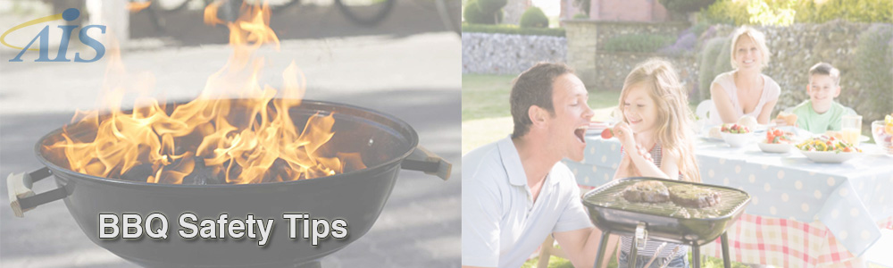 BBQ Safety Tips- How to Prevent Foodborne Illness