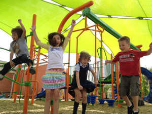 playground-shade-abilene-texas