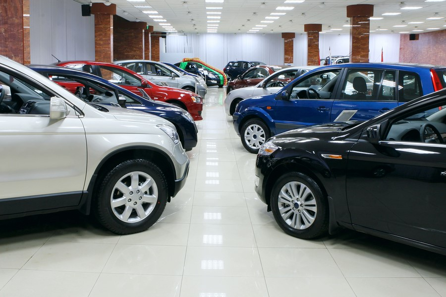 Buying or Leasing: How Does It Impact Auto Insurance?