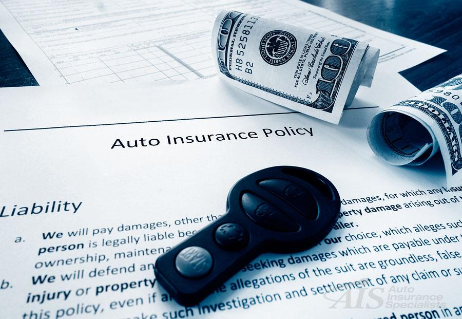Cheap Auto Insurance in California: Understanding Deductibles - Part 3/3