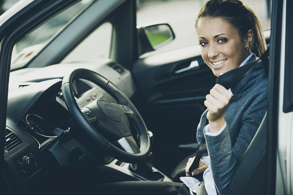 5 Safety Tips That Lower Your California Auto Insurance