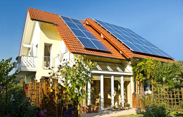 Everything You Need to Know About Adding a Solar Panel System to Your Home