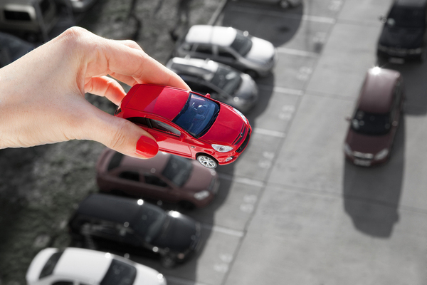 Do Car Insurance Premiums Ever Drop? Yes, They Do