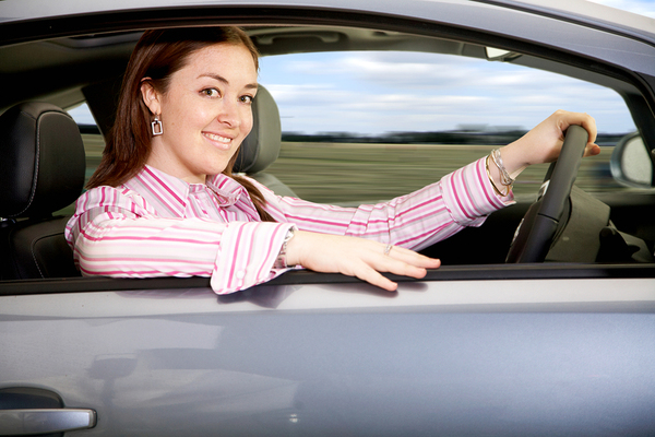 5 Things That Can Affect Your Auto Insurance Rates