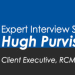 Hugh Purvis on Using Insurance for Asset Protection