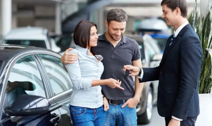 Leasing Versus Financing: What's the Best Way to Buy a Car?