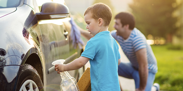 blog-Spring-Cleaning-Your-Car