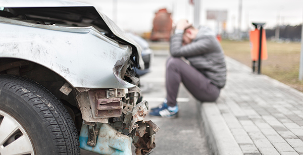 Add-On Insurance Part I: Why Is Collision Insurance Important?