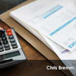 B2B-Tips-for-a-Successful-Business-Business-Finance