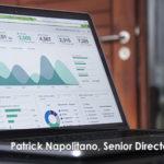 B2B-Tips-Business Intelligence