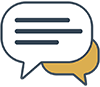customer service tips-technology