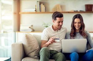 marriage savings