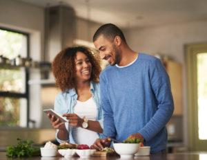homeowners car insurance bundle