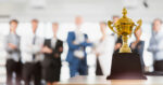 top employees-Retaining Top Talent