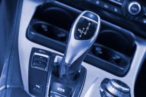 automatic versus manual