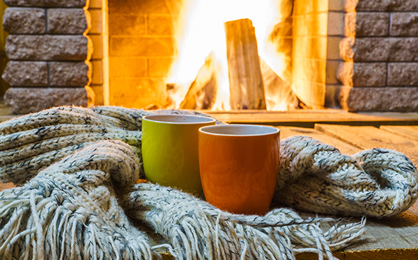 Avoiding Holiday Disasters: Fire Safety Is Key!