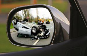 earthquake auto insurance