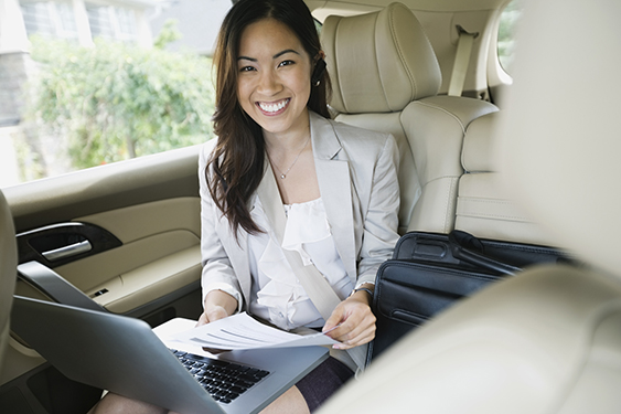 Jump-Start Your Auto Insurance Buying Process
