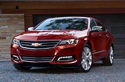 Chevy-Impala