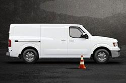 Nissan-NV1500-Cargo