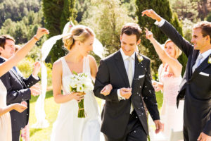 auto insurance rate - married couple