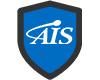 Icon-AIS-Insurance