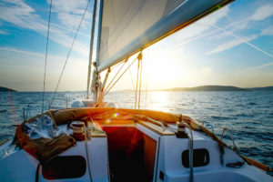 sailboat boat insurance