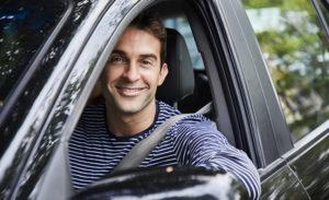 gap insurance auto insurance