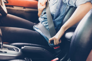 auto insurance safety features