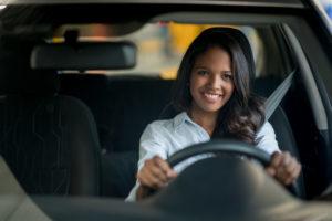auto insurance gap insurance
