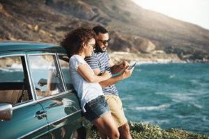 auto insurance rate comparison