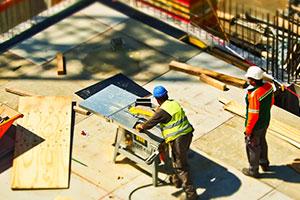 construction-Contractors-Bond