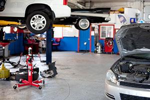 Body Shop-Garage-Liability-Insurance