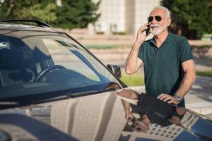 compare auto insurance company rates