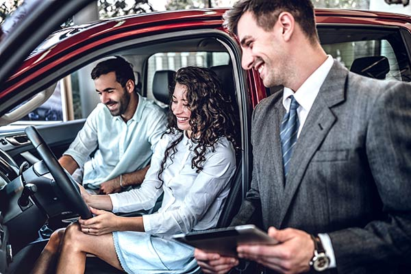 The Life Cycle of Your Car & How it Affects Auto Insurance