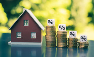 Refinancing can save on interest