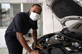 auto shop owner-tips and information to keep your business afloat