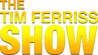 logo-Tim Ferris
