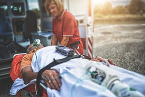 bodily injury - liability insurance