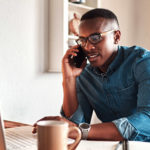 understanding liability insurance
