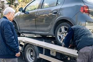 carry roadside assistance coverage
