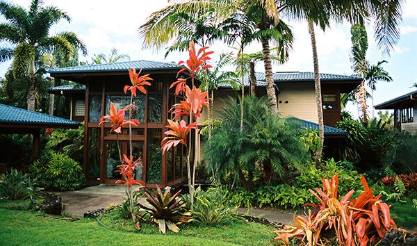 lahaina hawaii airbnb host