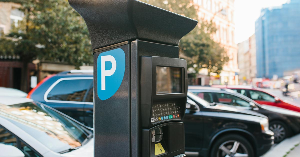 10 Creative Ways to Save Money on Parking