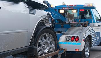tow - car insurance